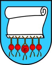 Općina Cetingrad