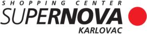 Supernova Karlovac